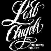 Lost Angels Childrens Project