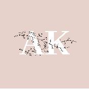 Akshara K