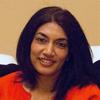 Shaheen K