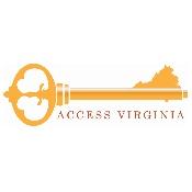 Access Virginia