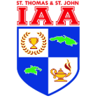St. Thomas-St. John Interscholastic Athletic Association