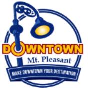 City of Mt. Pleasant - Downtown Development