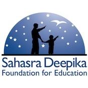 Sahasra Deepika Foundation for Education