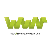 European Network for the Work with Perpetrators of Domestic Violence (WWP EN)