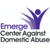 Emerge Center Against Domestic Abuse