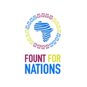 Fount for Nations