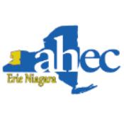 Erie Niagara AHEC