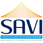 SAVI - Strategic Alliance Veteran Integration