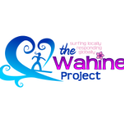 The Wahine Project