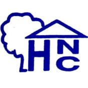 Hartford Neighborhood Centers