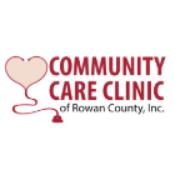 Community Care Clinic of Rowan County