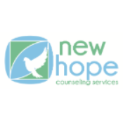 New Hope Counseling Center