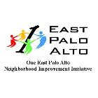 One East Palo Alto