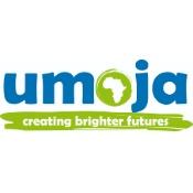 Umoja Tanzania