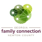 Newton County Family Connection