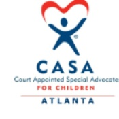 Atlanta Court Appointed Special Advocates