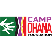 Camp Ohana Foundation