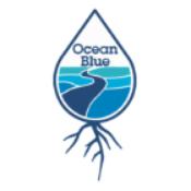 Ocean Blue Project, Inc