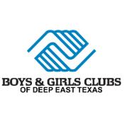 Boys & Girls Clubs of Deep East Texas