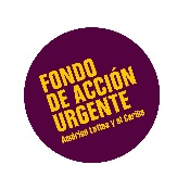 Urgent Action Fund - Latin America