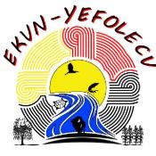 Ekvn-Yefolecv Ecovillage