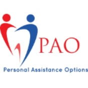 Personal Assistance Options
