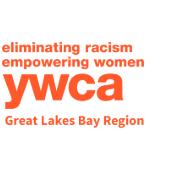 YWCA Great Lakes Bay Region