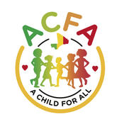 A Child For All Inc.