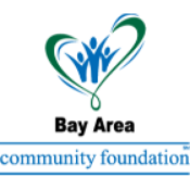 Bay Area Community Foundation
