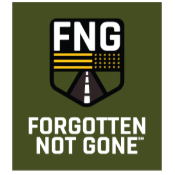 Forgotten Not Gone, Inc