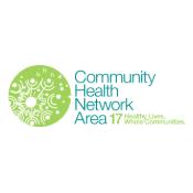 Community Health Network Area 17 CHNA 17