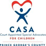 CASA - Prince George's County, Inc.