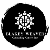 Blakey Weaver Counseling Center Inc.