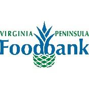 Virginia Peninsula Foodbank