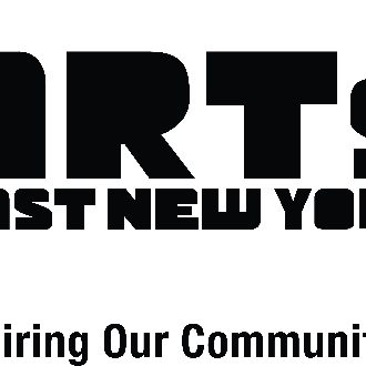 ARTS East New York