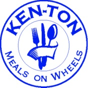 Ken Ton Meals on Wheels