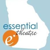 Essential Theatre, Inc