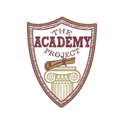 The Academy Project