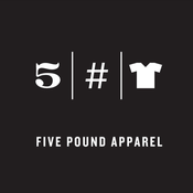 5 Pound Apparel