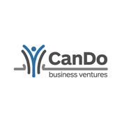 CanDo Business Ventures