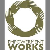 Empowerment WORKS