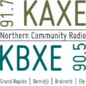 Northern Community Radio
