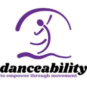 Danceability, Inc.