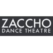 Zaccho Dance Theatre