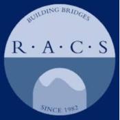 Rockbridge Area Community Services