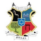Hillel Community Day School