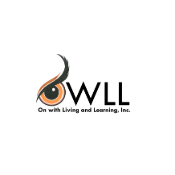 On With Living and Learning, Inc [OWLL]