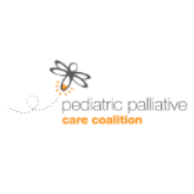 Pediatric Palliative Care Coalition