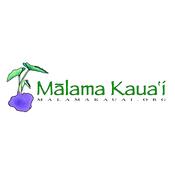Malama Kauai