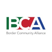 Border Community Alliance